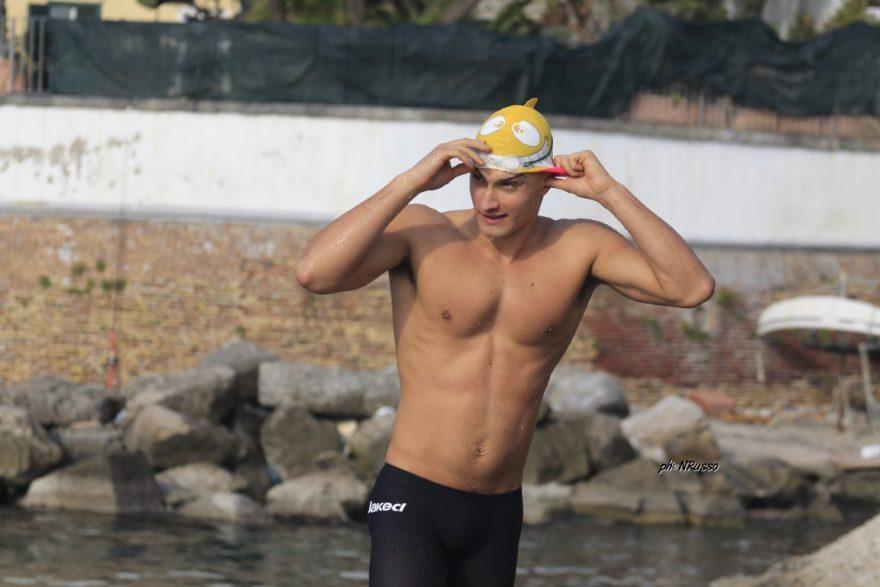 Coppa Natale 2018 Nuoto Fondo (10)