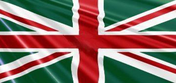 Bandiera Quadra Posillipo