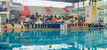 Posillipo - Roma Nuoto 2019 (3)-800x600