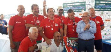 Capri Napoli Staffetta 2019 (2)