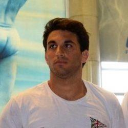Antonio Picca