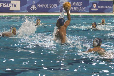 NU-RU-Canottieri Posillipo 2019 (6)