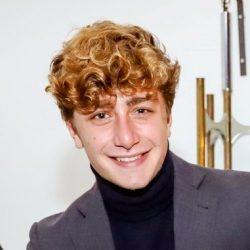 Pier Paolo Parrella 3