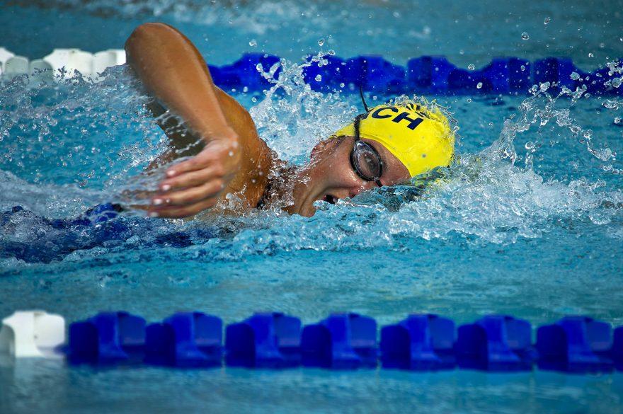 Nuoto-fin-Federnuoto