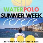 water polo summer week 2020 (1)