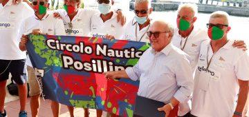 Capri-Napoli 2020 (6)