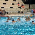 Posillipo - Ortigia 2020 Coppa Italia