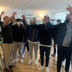 Brindisi squadra pallanuoto febbraio 2021 (5)