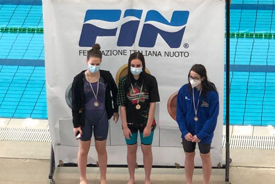 Nuoto-qualifiche regionali per nazionali alla scandone (4)