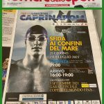 Capri-Napoli 2021