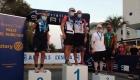 Triathlon - San Mauro Pascoli 2021 (2)
