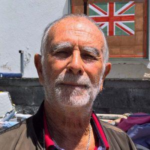 Roberto Vitagliano