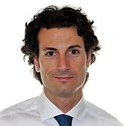 Luca Guerrasio