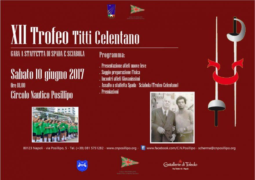 Locandina_Memorial_Celentano_2017 (Medium)