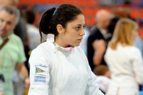 Francesca Cuomo