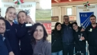 Gruppo Baronissi (2019_03_23)