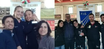 Gruppo Baronissi (2019_03_23 21_44_47 UTC)