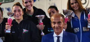 Regionali Assoluti spada San Nicola la Strada 2019 (11)