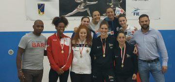 Trofeo del sabato Bari - Ottobre 2019 (21)