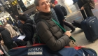 Heidenheim 2019 Giovannella Somma (1)