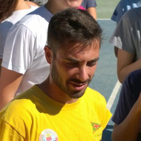 Ettore Saetta