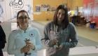 Trofeo del Sabato - 29 febbraio 2020 (7)