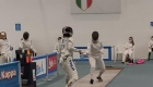 Test-Event Spada Formia feb 2021 (1)