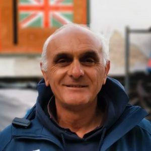 Pietro Monte