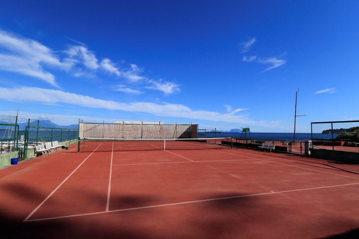 Campo_Tennis_Circolo_Nautico_Posillipo-1200x800