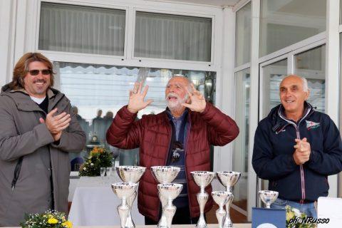 Torneo Sociale Tennis (1)