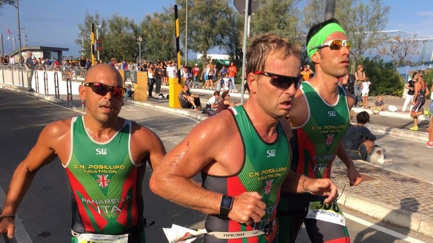 Campionati_Italiani_Triathlon_Posillipo