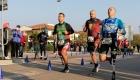 Duathhlon Sprint Caorle (4)