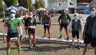Duathhlon Sprint Caorle (7)