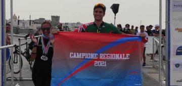 Regionali Triathlon 2021-2022 (3)
