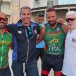 Triathlon - San Mauro Pascoli 2021 (1)