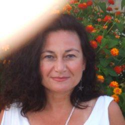 Silvana Postiglione