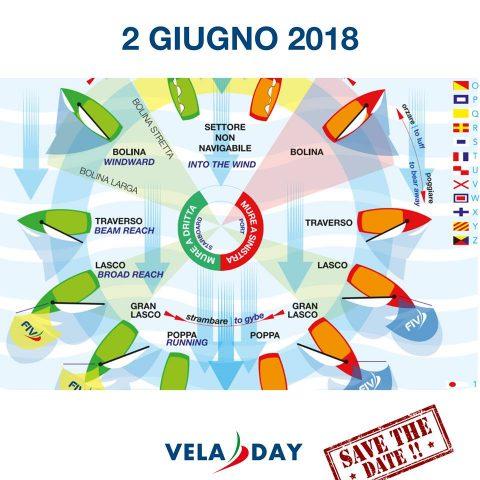 Vela Day 2018