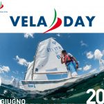mini_locandina_stampa-Vela Day 2018