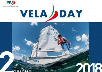 mini_locandina_stampa-Vela Day 2018