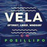Locandina Vela Leve 2019-Head