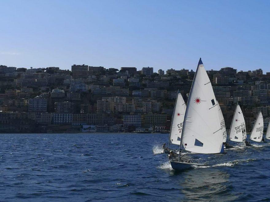 La vela riparte di deuringer (4)