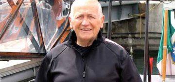 Carlo Rolandi