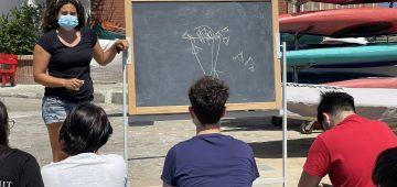 Progetto Scuola Viva Vela 2021 (1)