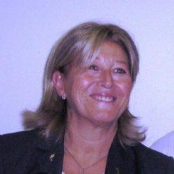 Annamaria Meterangelis