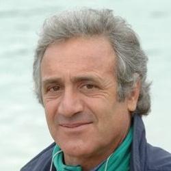 Dirigenti_Guglielmo_Cannone