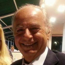 Edoardo Barone