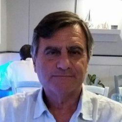 Fabio Gatto