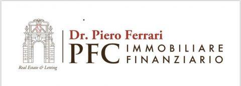 Ferrari - PFC Immobiliare Finanziario
