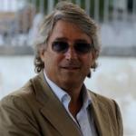 Filippo Parisio