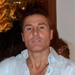 Giancarlo Coppola